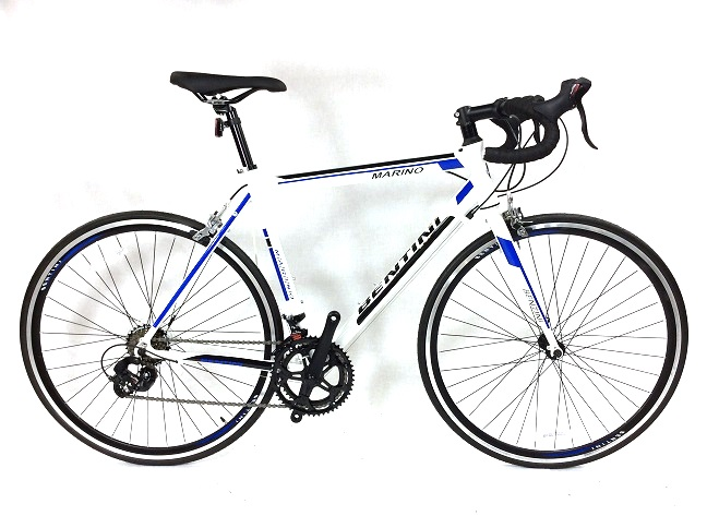Marino Gents Alloy Road Bike